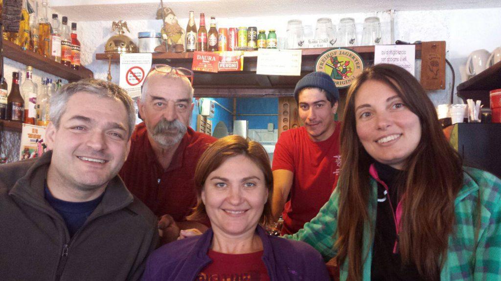 foto staff 1