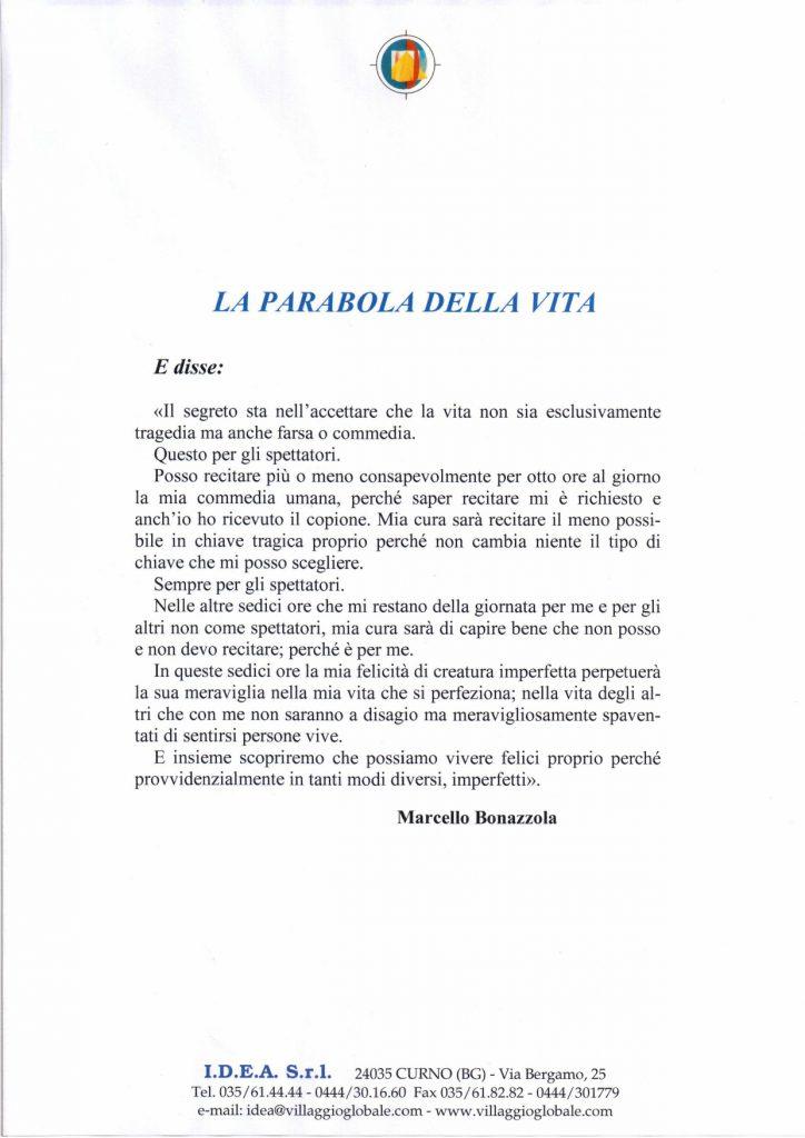 La parabola della vita_page-0001