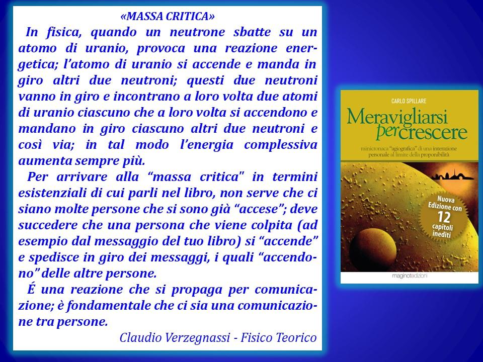 M.P.C. Claudio