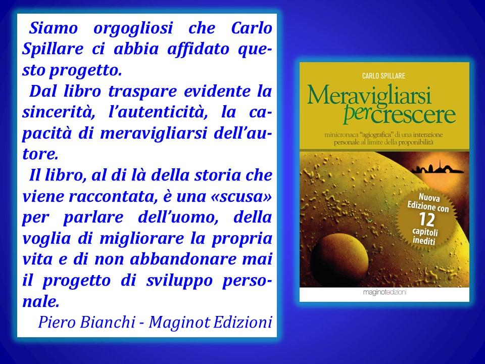 M.P.C. Piero